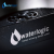 Пурифайер Waterlogic WL2 Firewall RO HC