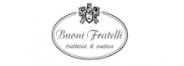 Ресторан Buon Fratelli