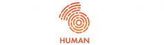 Фитнес-клуб Human