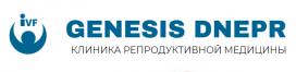 GENESIS DNEPR Клиника репродуктивной медицины